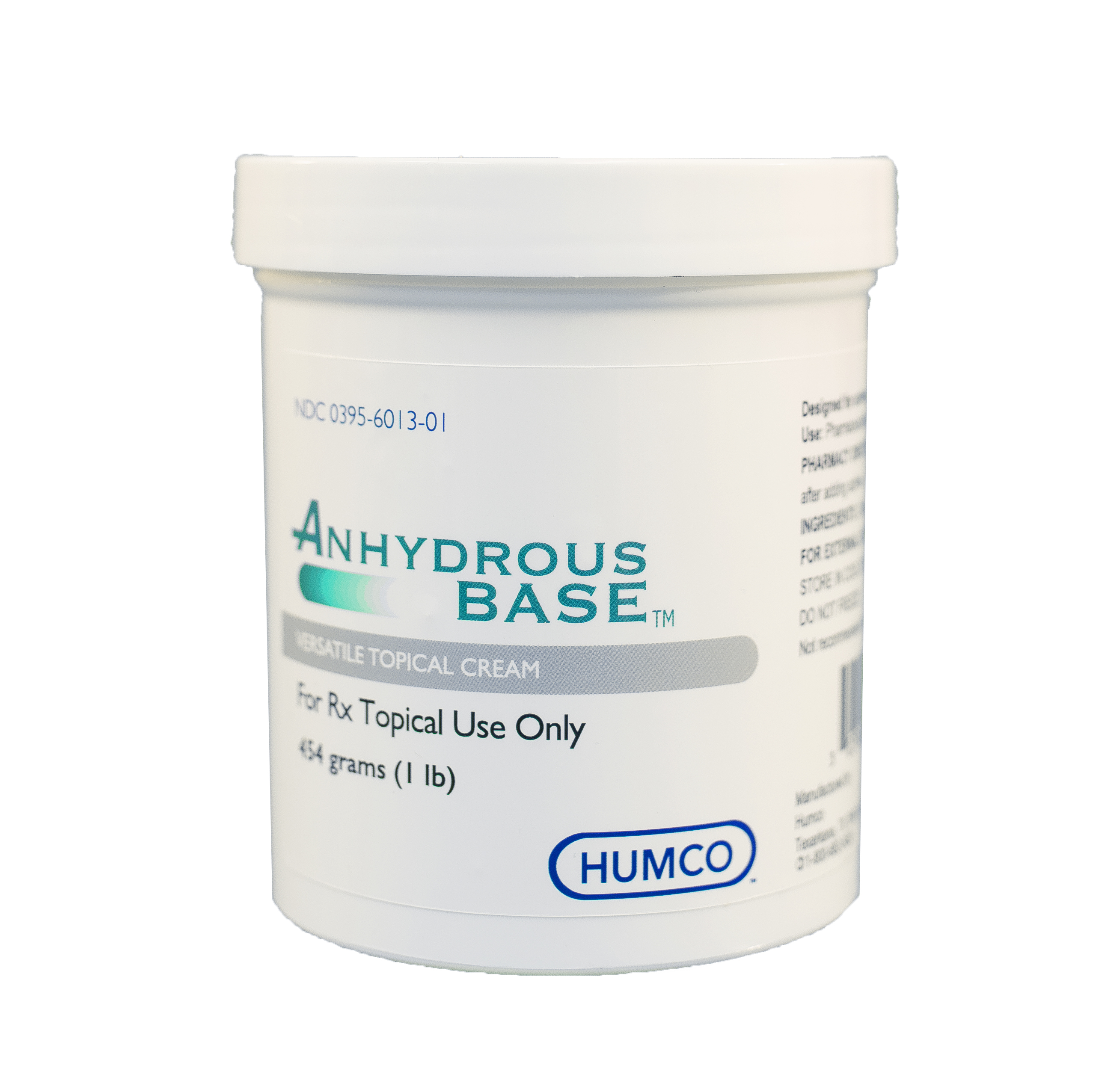 Anhydrous Base