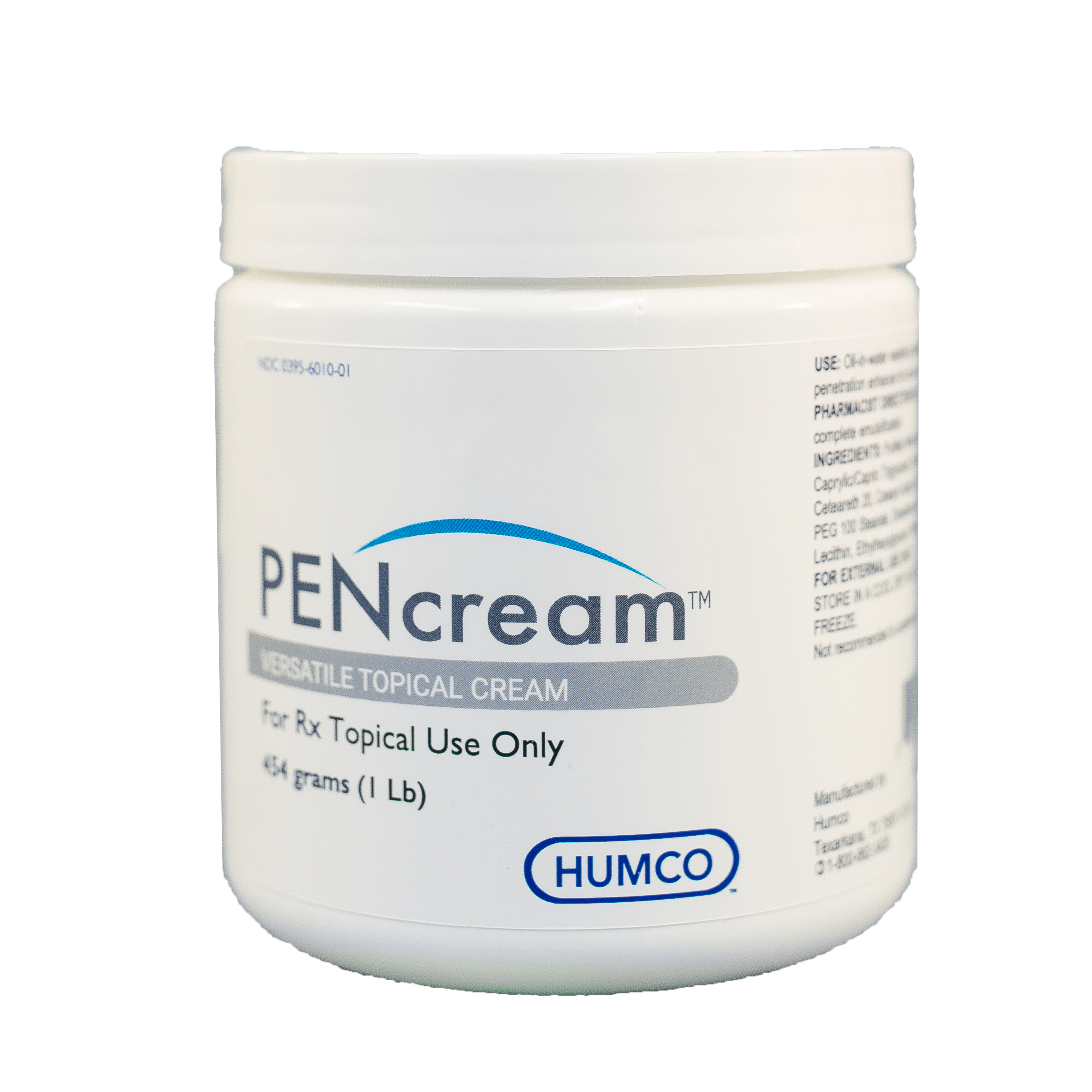 PENcream™