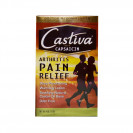 Humco Castiva Warming for Arthritis Pain Relief