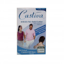 Humco Castiva Cooling for Arthritis Pain Relief