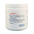 SaltStable LS Advanced™