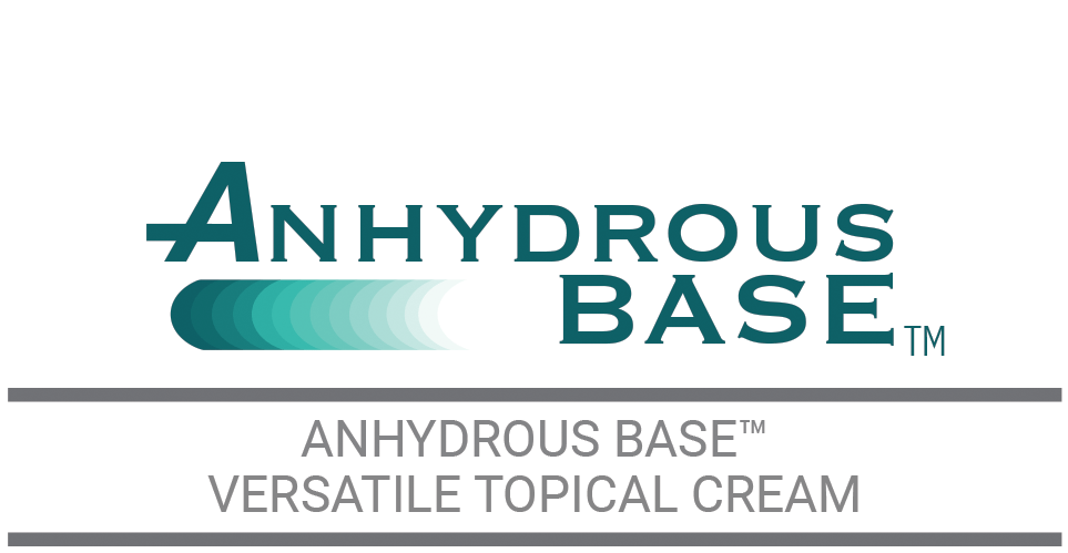 AnhydrousProd
