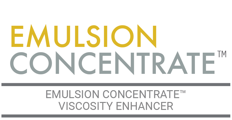 EmulsionConcentrate