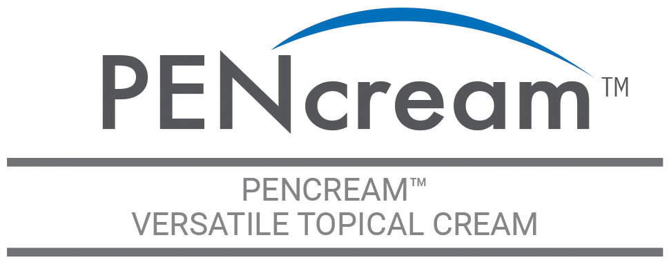 pencream