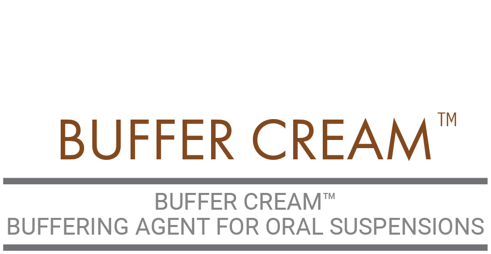 buffercream